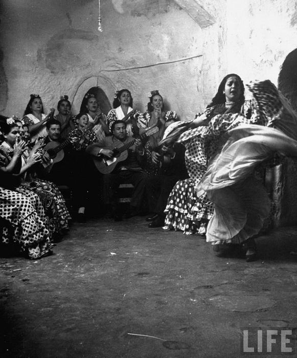 Цыганский фота секса децтвиницы 22 фотография
