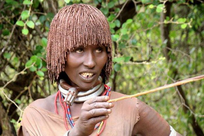 Женщины диких племен племена фото фото 128-916
