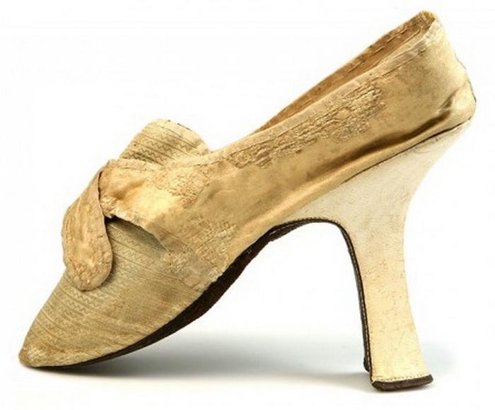 high-heel-7.jpg