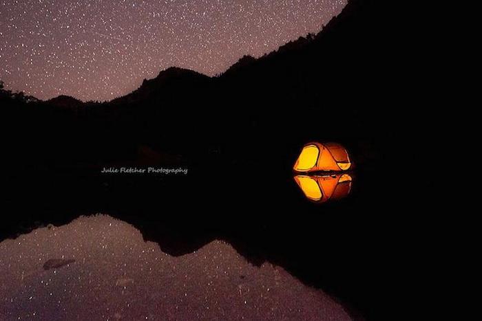 САМЫЕ  КРАСИВЫЕ  МЕСТА  НА  ЗЕМЛЕ - Страница 2 Julie-fletcher-4