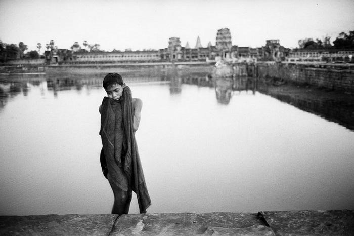 Камбоджа, 1969 год