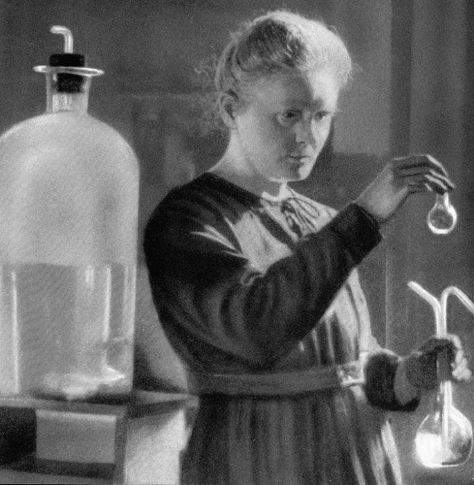 https://kulturologia.ru/files/u12645/marie-curie-1.jpg