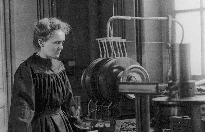 https://kulturologia.ru/files/u12645/marie-curie-2.jpg