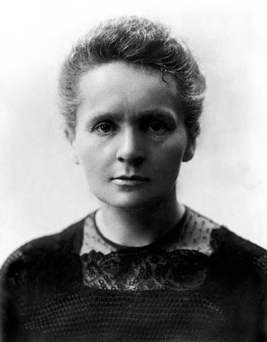 https://kulturologia.ru/files/u12645/marie-curie-3.jpg