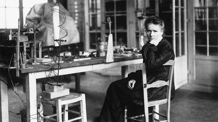 https://kulturologia.ru/files/u12645/marie-curie-6.jpg
