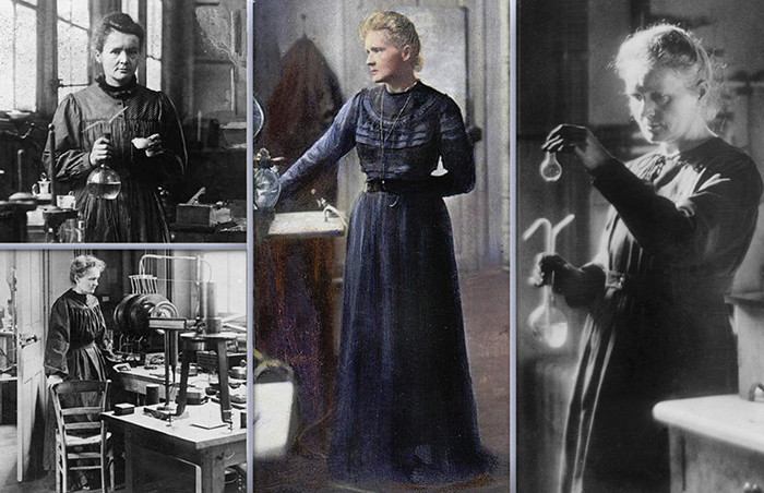 https://kulturologia.ru/files/u12645/marie-curie-7.jpg