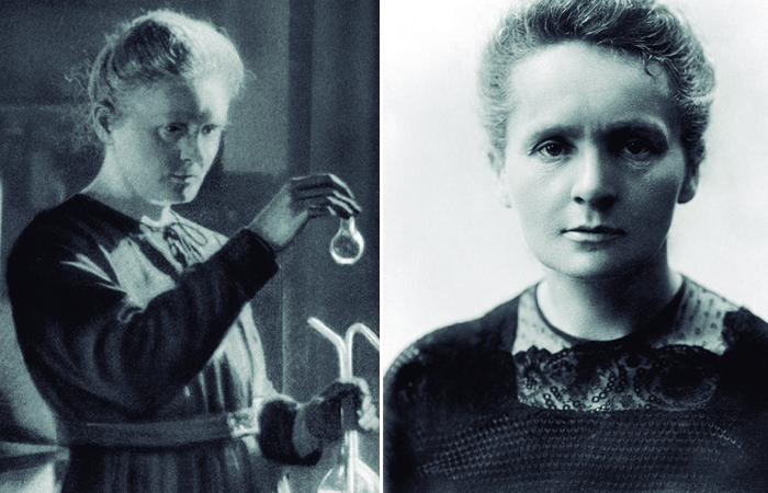 https://kulturologia.ru/files/u12645/marie-curie-700.jpg