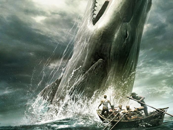 Скачать книгу моби дик белый кит