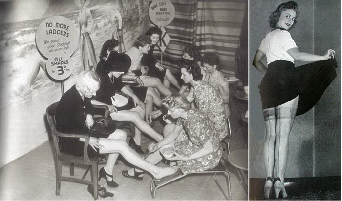 Художники рисуещие обнаженных девушек ретро 5 фотография