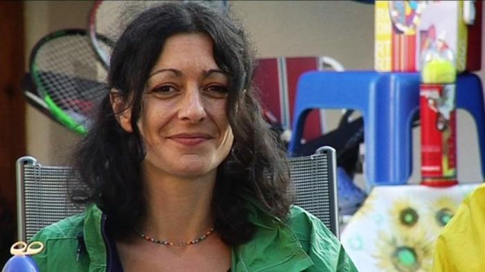 ��������� Sandra Krautwaschl - ����� ����� �Plastickfrei Zone�