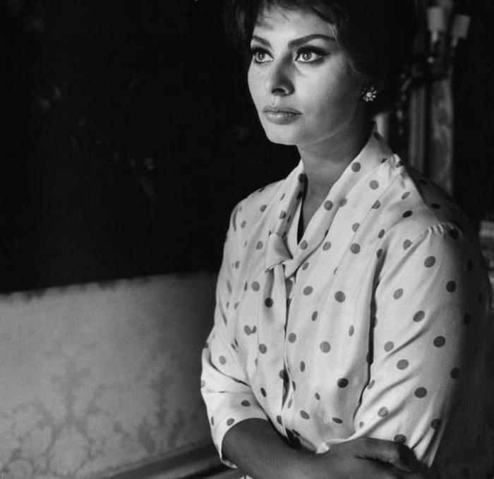 ���� �����, ������, 1961 ���