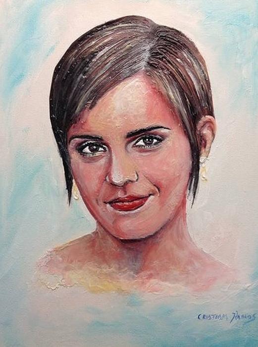 http://www.kulturologia.ru/files/u12645/toothpaste-paintings-2.jpg