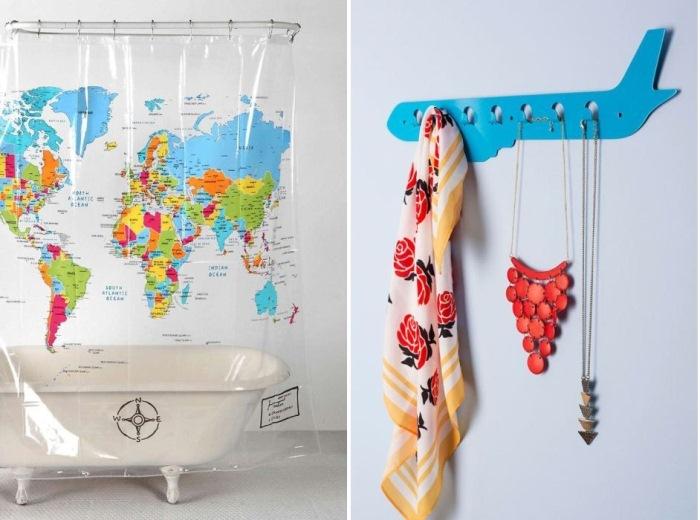 Что подарить путешественнику: 23 идеи оригинальных подарков
