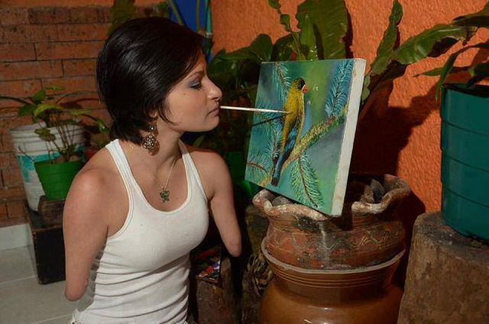 Zuly Sanguino - ������������ ��������� ��� ���