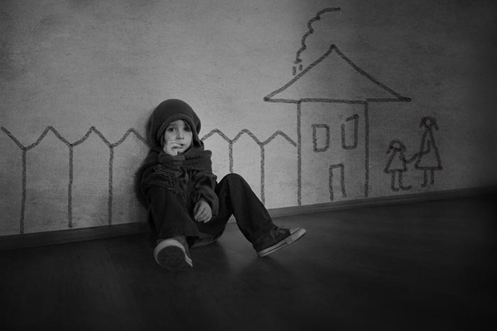 Сильвия сайтон чешская звезда фото 264-552