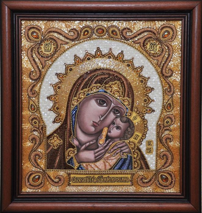 Касперовская Икона
