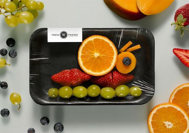 Апельсин одержит витамин С, флавоноиды, пектины и натрием.
