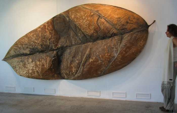 Скульптура Kaarina Kaikkonen