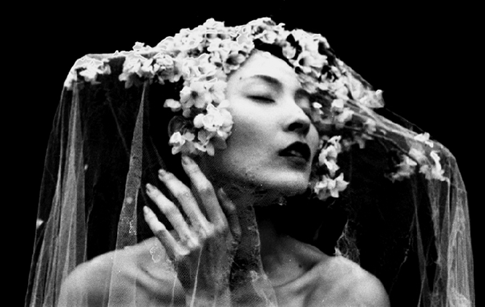 Фото Sayaka Maruyama