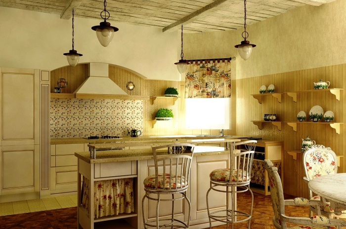 Гостевая комната дизайн фото
