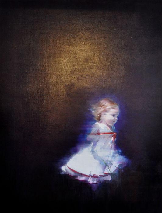 Полотна художника, как небольшие, так и масштабные и эпические, способны пробудить в зрителе самый широкий спектр чувств
