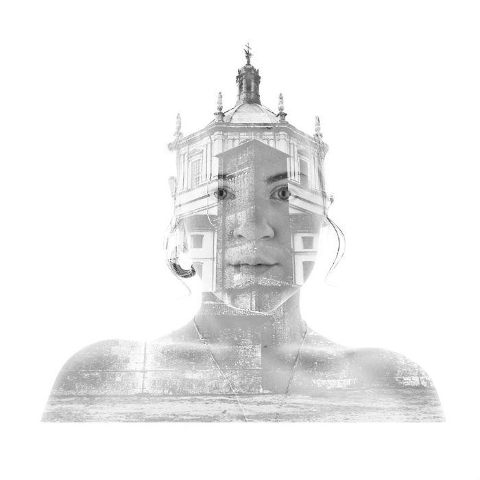 Проект Серджио Андретти, посвященный Милану