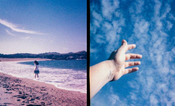 Фотопутешествие к самому живописному побережью Калифорнии