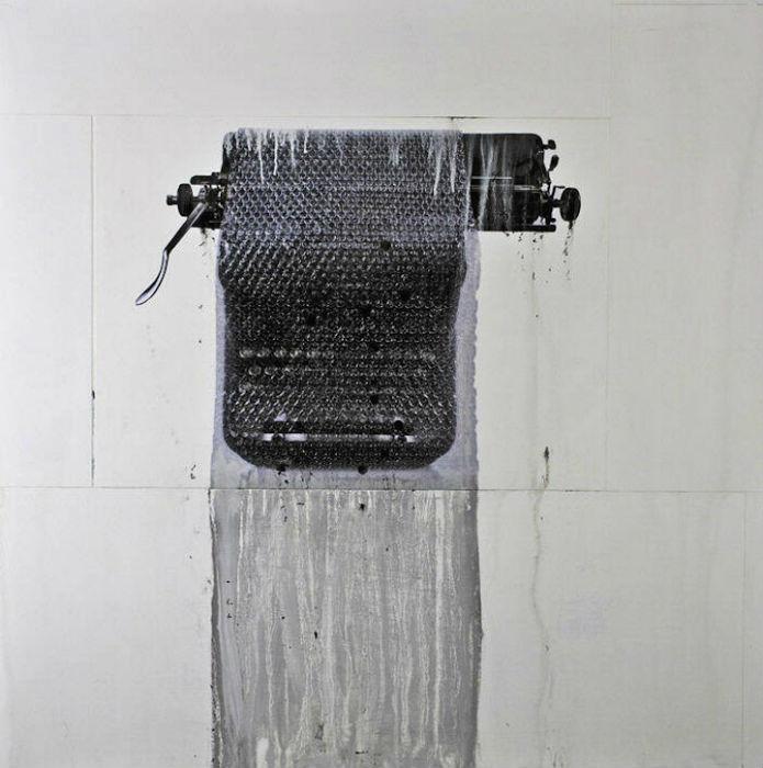 Работы Петтерсона были не раз высоко отмечены критиками и ценителями современного искусства