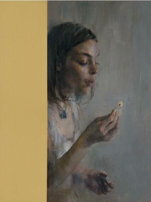 Картины художника отмечались различными изданиями и неоднократно заслуженно получали различные награды