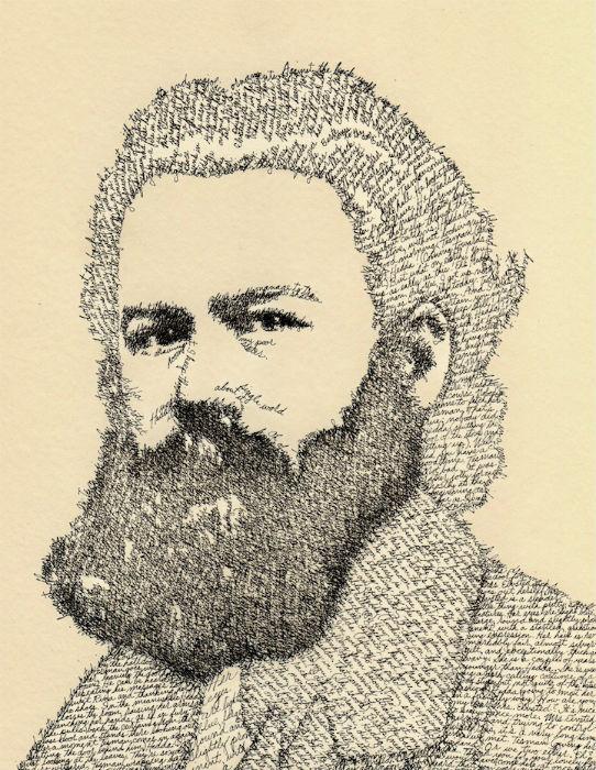 Генрик Ибсен, Пьеса «Гедда Габлер»