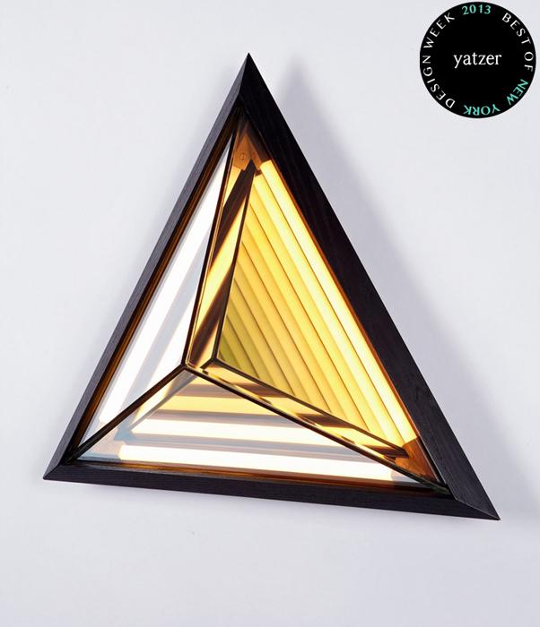 "Треугольник ""Stella"""