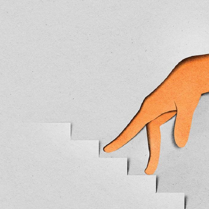 Талантливые работы эстонского художника Eiko Ojala.