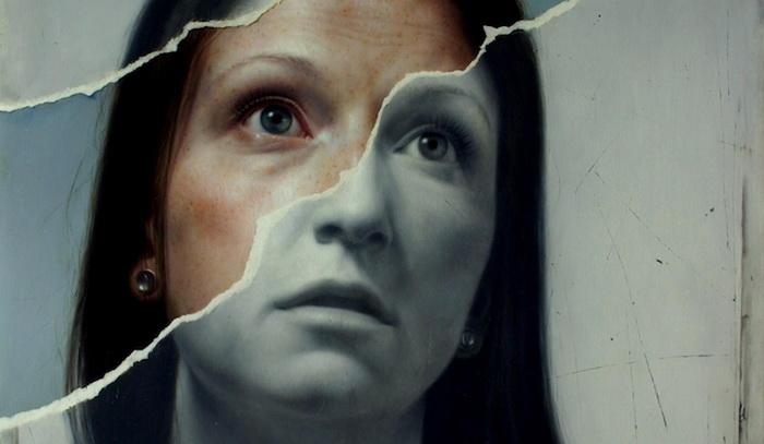 Картины Joshua Suda
