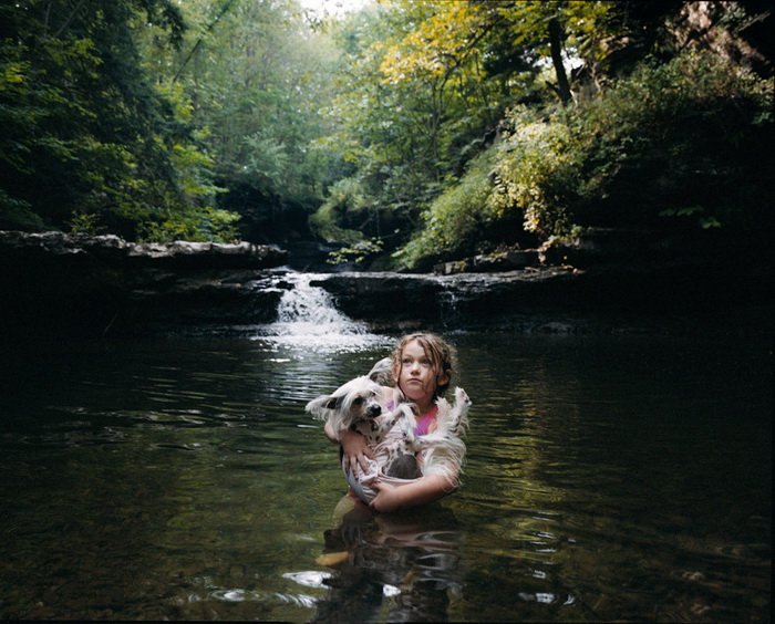 Коллекция фото Amelia and the Animals