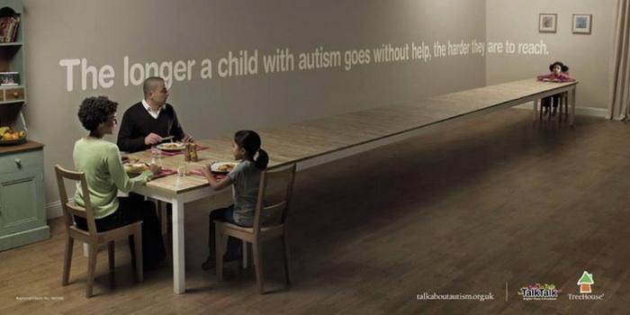Равнодушие в семьях к проблемам детей
