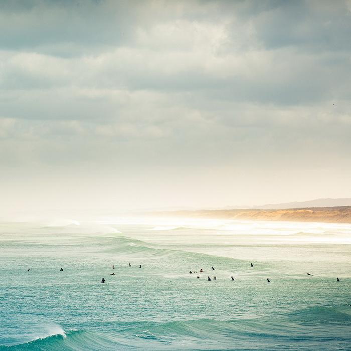 Морские просторы от Andrew Smith