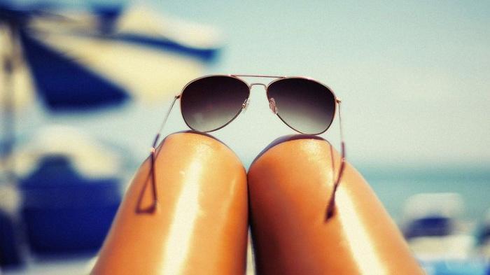 Hot-Dog Legs: ноги или сосиски