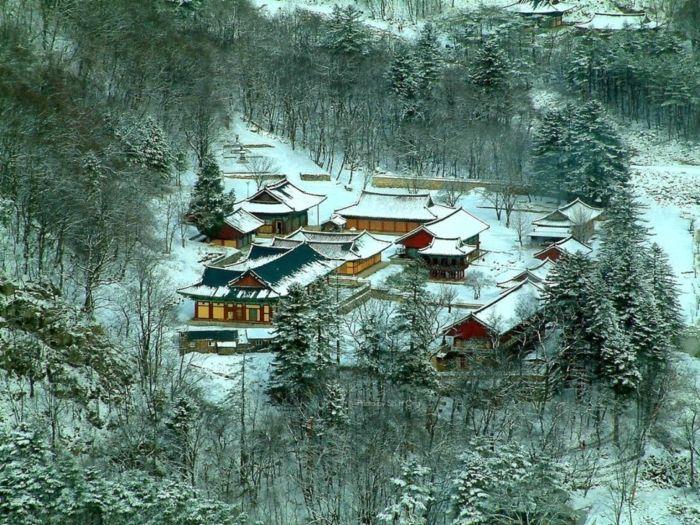 Скачать зимние игры что где когда 2015 торрент