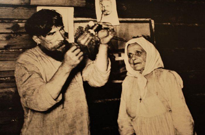 Лампочка Ильича. 1920-е годы.