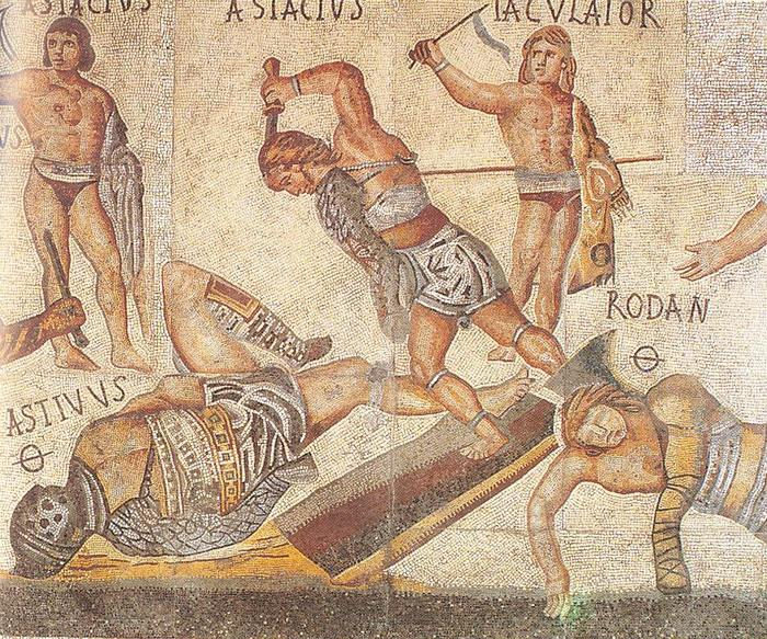 anciert gladiators Full text of manuals of the history of art see other formats.
