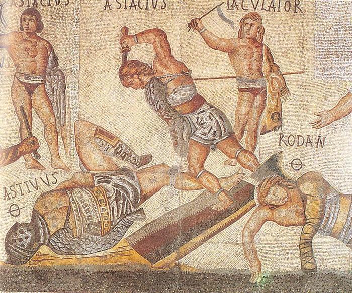 Какой секс больше обожали женщины древнего рима смотреть онлайн фото 114-551