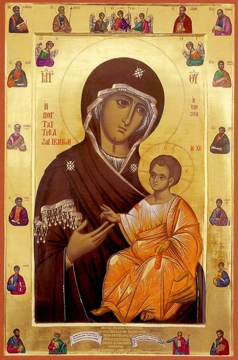 http://www.kulturologia.ru/files/u16613/icon-mother-bozhtey-3.jpg