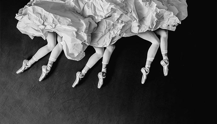 «Художественные сезоны» – это ежегодное мероприятие, которое призвано приобщать новые поколения зрителей к миру балета.