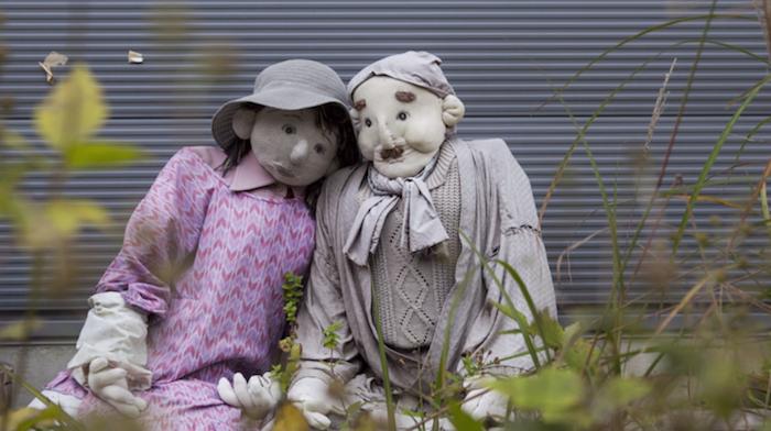 «Долина кукол» («The Valley Of Dolls») Аяно Цукими (Ayano Tsukimi)