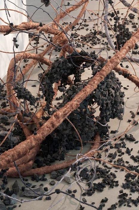 «Пыльный зайчик» — это дословный перевод английского выражения, обозначающего комки пыли
