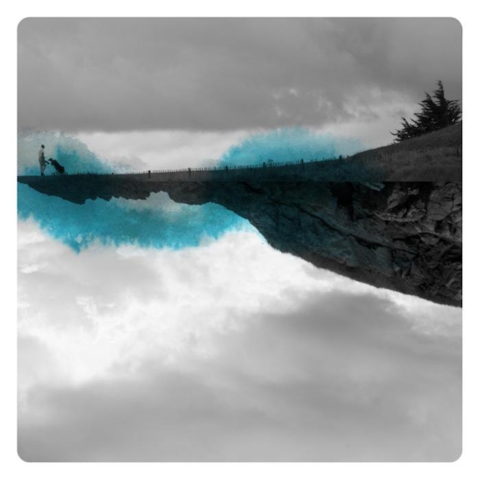 «Fragile». Серия 2013 Miroir