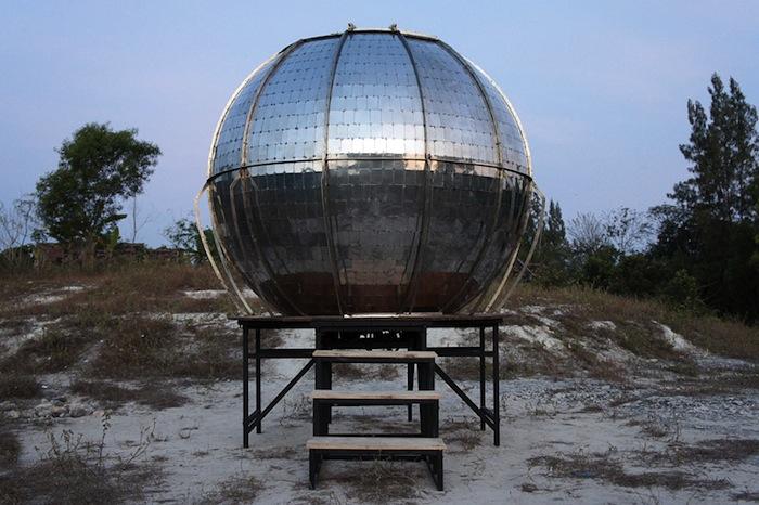 «Обсерватория собственного Я 3.1»