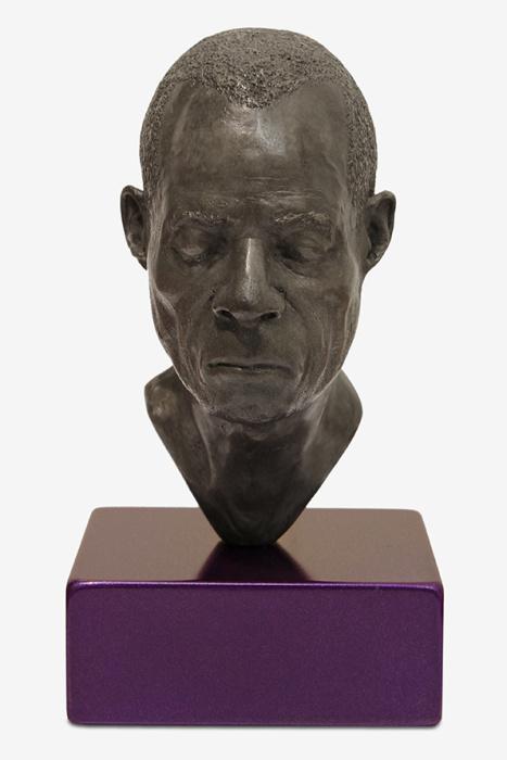 Оригинальные скульптуры простых людей из Лондона от Тома Прайса (Tom Price).