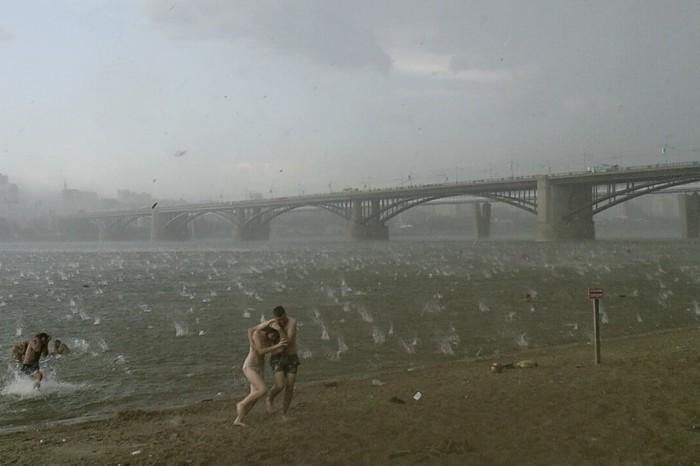 Фотограф никита дудник россия июль