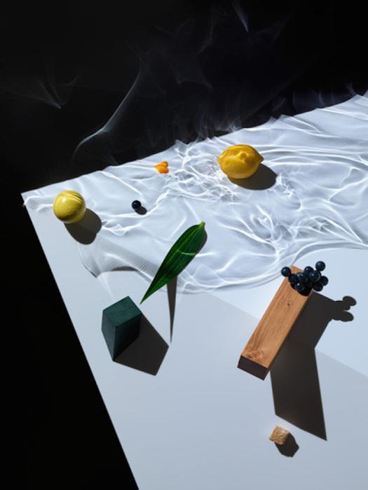Сюрреалистические работы от Карла Кляйнера (Carl Kleiner).